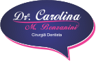 Dra. Carolina M. Bonzanini